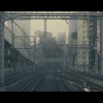 【シン・ゴジラ】ヤシオリ作戦のアレ、電力供給鑑定