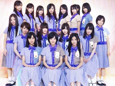 20161021_newcomer_nogizaka46_A_460X345._V139364102_