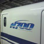 【シン・ゴジラ】新幹線の「2」「1」「ゼロ」にマジ感動
