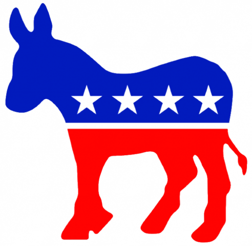 20161111_DemocraticLogo