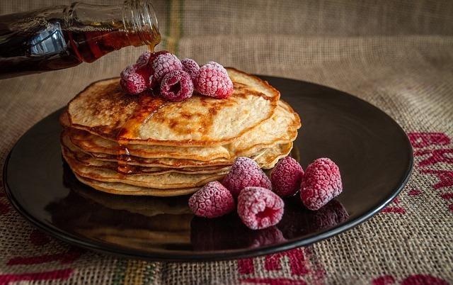 20170608_pancakes-2291908_640