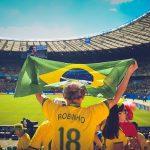 微量レベルで漏れ続ける「ブラジル国籍は離脱できない」というデマについて
