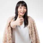 日本人の9割が知らない共感のしくみ(2)