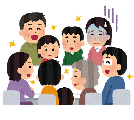 20191228_family_shinseki_dukiai_nigate_woman