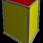検証:アドラーの三角柱、日本製説