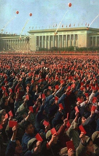 381px-1967-02_1967年的红卫兵
