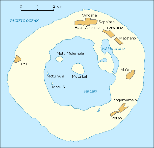20210830_622px-Niuafoʻou_map.svg