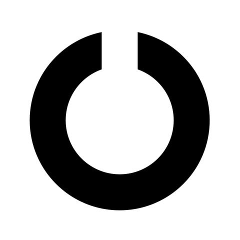 20210725_480px-Landolt_ring_0